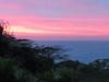 sunset-in-south-africa-hugh-lagan-sma